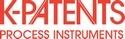 K-Patents