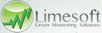 Limesoft