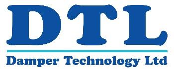Damper Technology Ltd