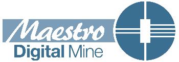 Maestro Digital Mines