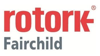 Rotork Instruments (Fairchild)