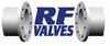 RF Valves