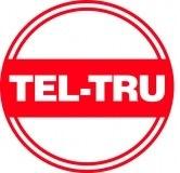 Tel-Tru Manufacturing